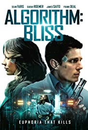 Algorithm: Bliss FRENCH WEBRIP 2021