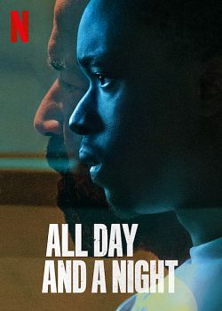 All Day And A Night FRENCH WEBRIP 2020