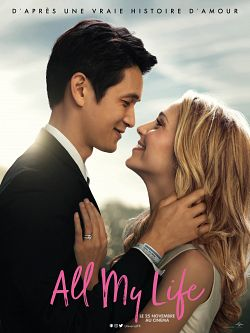 All My Life FRENCH WEBRIP 2021