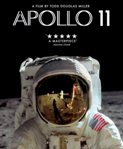 Apollo 11 FRENCH DVDRIP 2019