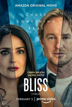 Bliss FRENCH WEBRIP 2021