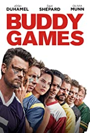 Buddy Games FRENCH WEBRIP LD 2021
