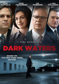 Dark Waters FRENCH DVDRIP 2020