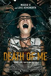 Death of Me FRENCH WEBRIP LD 2021