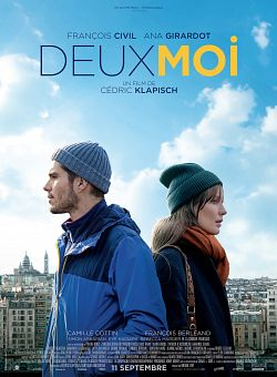 Deux Moi FRENCH DVDRIP 2020
