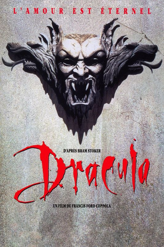Dracula FRENCH DVDRIP 1992