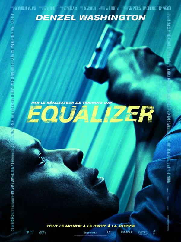 Equalizer zone telechargement