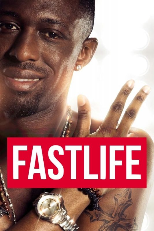 Fastlife zone telechargement