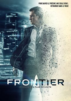 Frontier FRENCH DVDRIP 2019