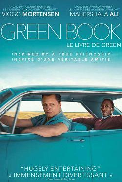 Green Book : Sur les routes du sud TRUEFRENCH DVDRIP 2019
