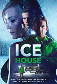 Ice House FRENCH WEBRIP LD 2021