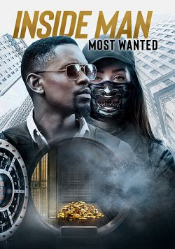 Inside Man: Most Wanted FRENCH DVDRIP 2019