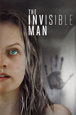 Invisible Man TRUEFRENCH WEBRIP 2020