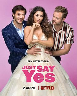 Just Say Yes zone telechargement