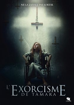 L'Exorcisme de Tamara FRENCH WEBRIP 2020