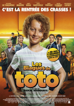 Les Blagues de Toto FRENCH DVDRIP 2020