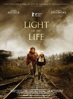 Light of my Life TRUEFRENCH DVDRiP MD 2020