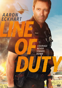 Line of Duty FRENCH DVDRIP 2020