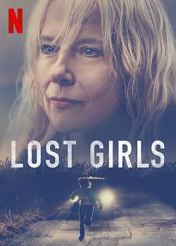 Lost Girls FRENCH WEBRIP 2020