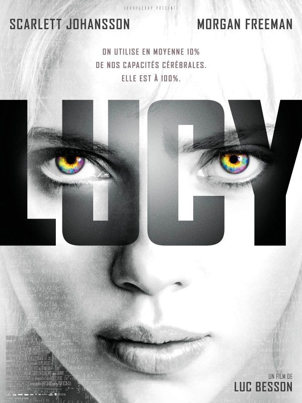 Lucy TRUEFRENCH DVDRIP 2014