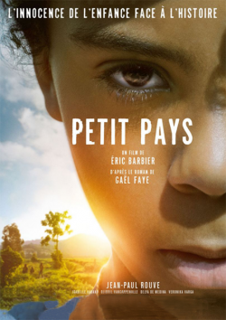 Petit Pays FRENCH DVDRIP 2020