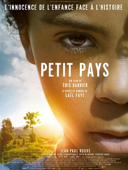 Petit Pays FRENCH WEBRIP 2020