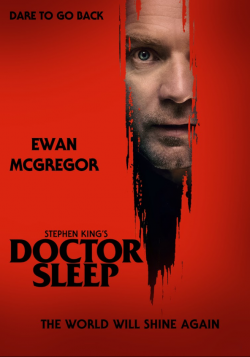 Stephen King's Doctor Sleep FRENCH DVDRIP 2020
