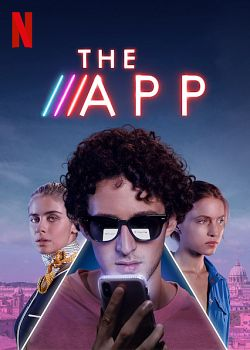 The App FRENCH WEBRIP 2019