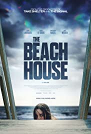 The Beach House FRENCH WEBRIP LD 2021