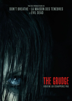 The Grudge zone telechargement
