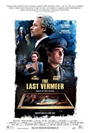 The Last Vermeer FRENCH WEBRIP LD 2021