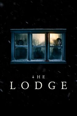 The Lodge zone telechargement