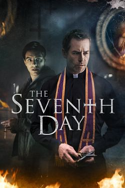 The Seventh Day FRENCH WEBRIP 2021