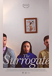 The Surrogate FRENCH WEBRIP 2021