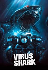 Virus Shark zone telechargement